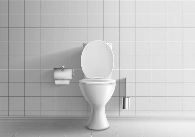 چگونه سرویس بهداشتی خود را کاشی کاری کنیم؟